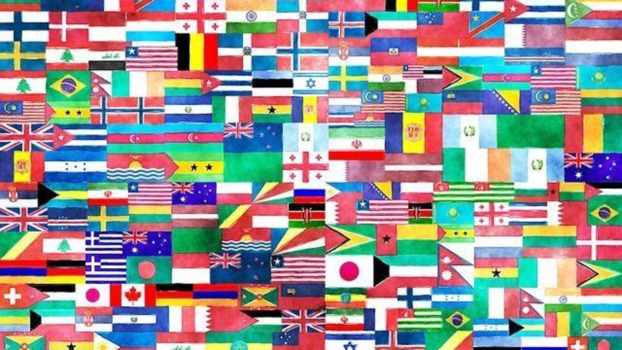 51 Frases Del Día Del Idioma Niños Y Adultos Lifeder