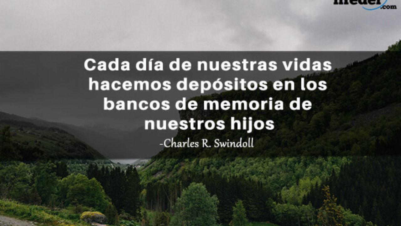 Las 100 Mejores Frases De Recuerdos Bonitos Lifeder