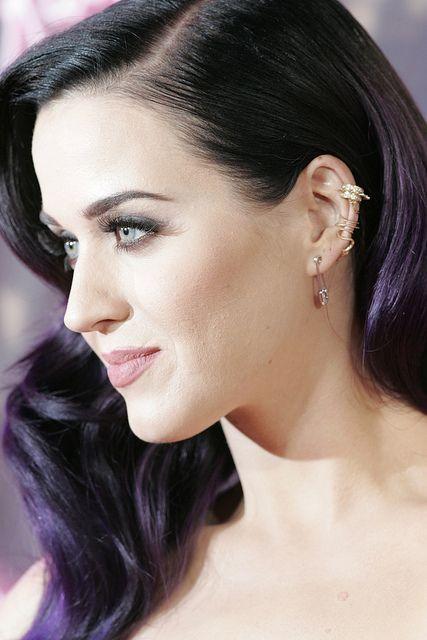 Las 43 Mejores Frases De Katy Perry Lifeder