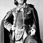 Las 130 Mejores Frases de Oscar Wilde