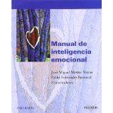 Manual de inteligencia emocional