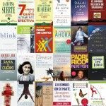 Los 50 Mejores Libros de Autoayuda y Desarrollo Personal