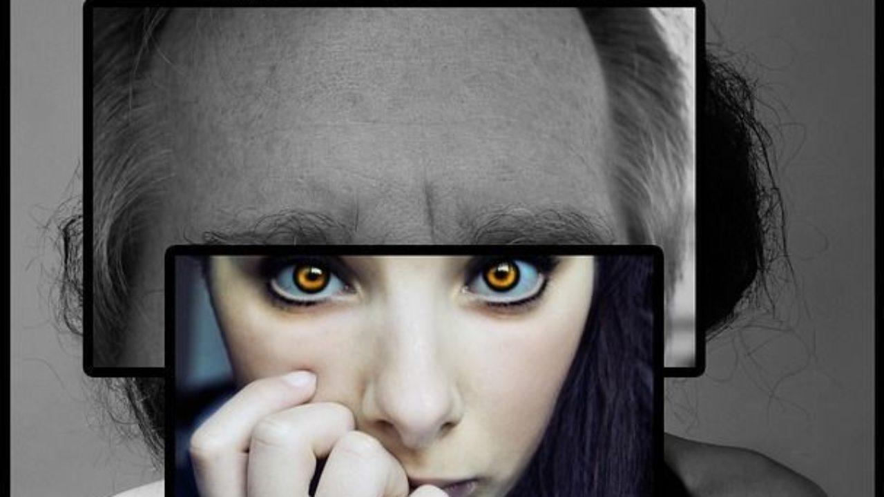 ¿puede la esquizofrenia paranoica mejorar con la edad?