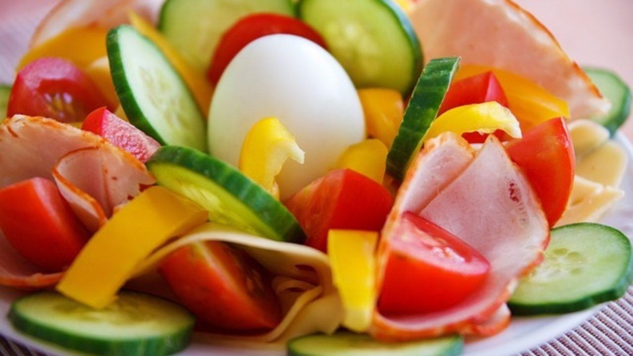 Dieta para adelgazar dr cormillot gratis