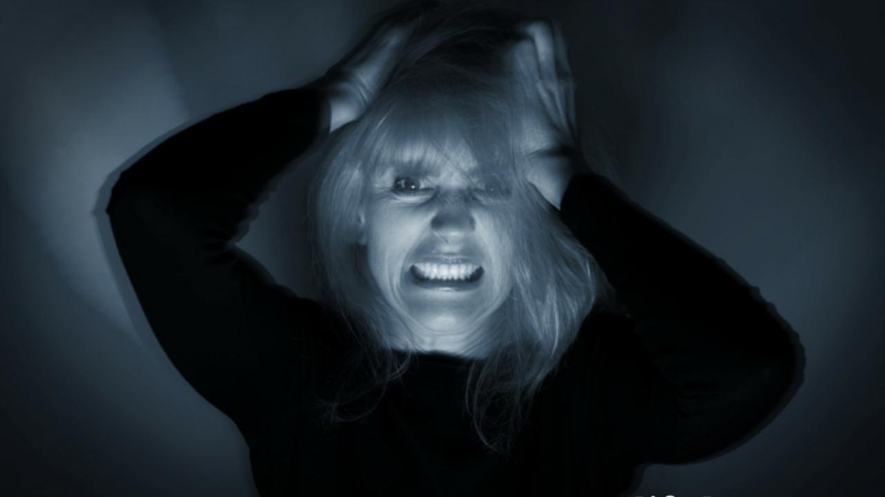Esquizofrenia Paranoide Síntomas Causas Y Tratamientos