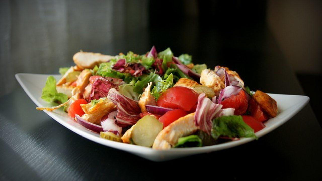 ¿Cuál es una buena dieta para la presión arterial alta y la diabetes?