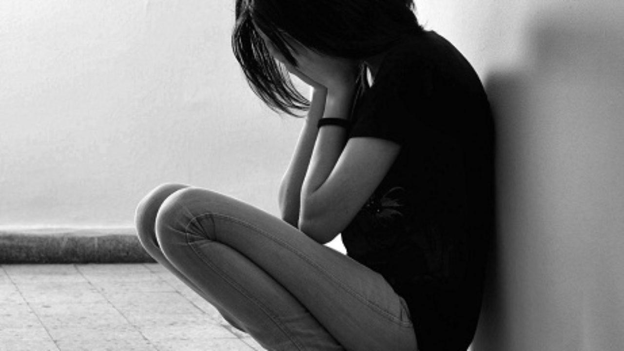 ¿Cuánto mejor puede mejorar mi depresión?