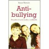 Anti-bullying, Trevor Romain