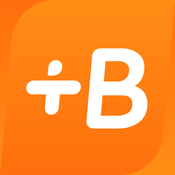 Babbel- Learn Languages