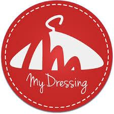 My Dressing - Penderie & Mode