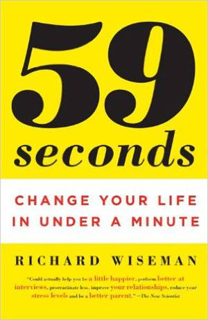 59-seconds-change-your-life-in-under-a-minute-best-psychology-book