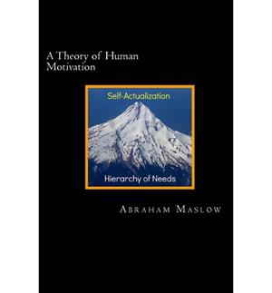 a-theory-of-human-motivation-best-psychology-book