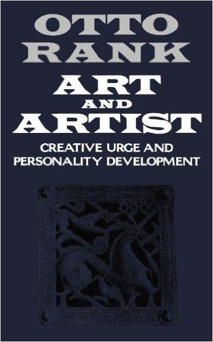 art-and-artist-best-psychology-books