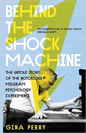 behind-the-shock-machine-best-psychology-book