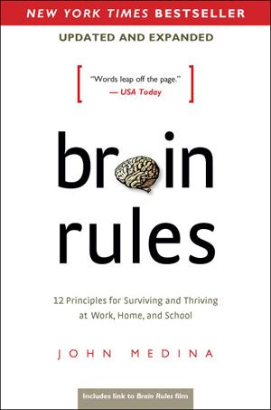 brain-rules-best-psychology-book