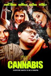kid-cannabis-2014