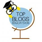 Los 100 Mejores Blogs Educativos