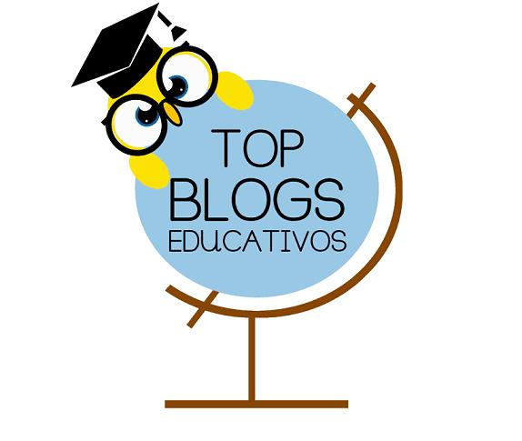 los mejores blogs educativos