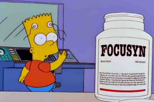 bart-simpson-focusyin