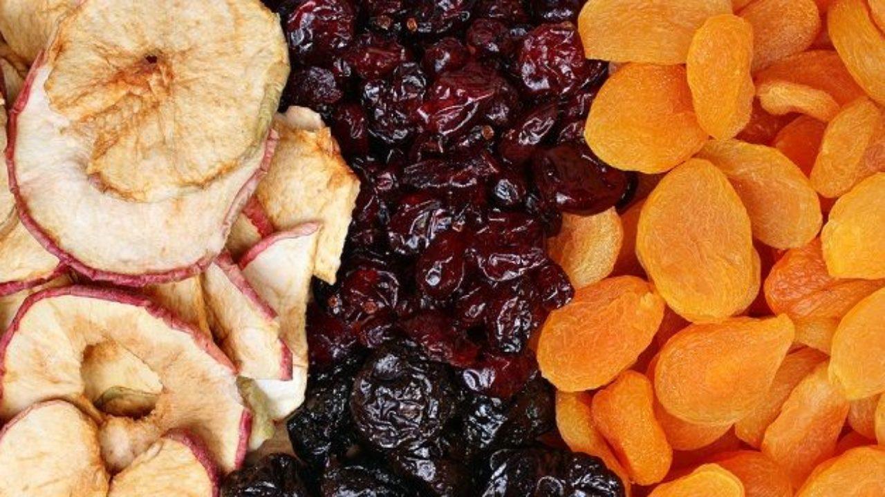 frutas challenge estrenimiento