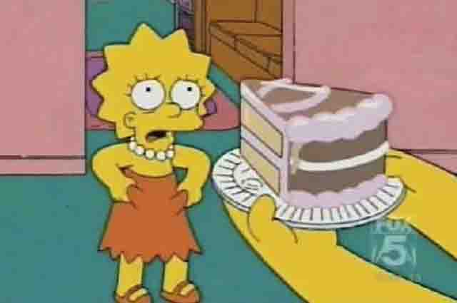 lisa-simpson-anorexia