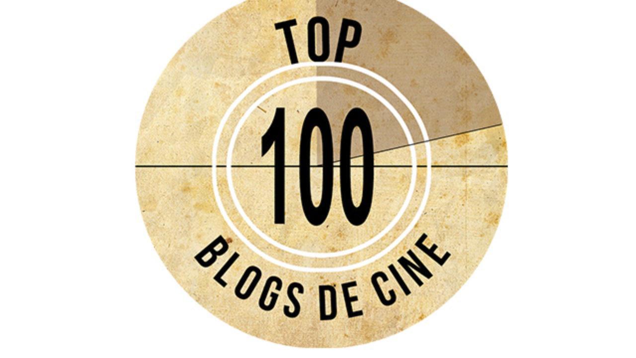 100 Mejores Películas Eróticas Del Cine Español lista de los 100 mejores blogs de cine para aficionados
