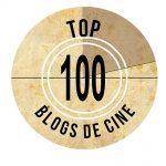 Los 100 Mejores Blogs de Cine y Películas