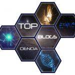 Los 100 Mejores Blogs de Ciencia
