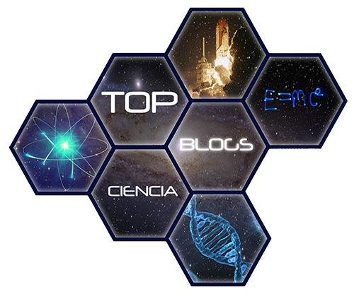 portada-blogs-ciencia