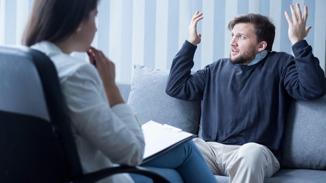 8 Casos De Esquizofrenia Reales Lifeder