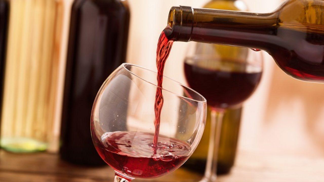 Las 100 Mejores Frases Sobre El Vino Lifeder