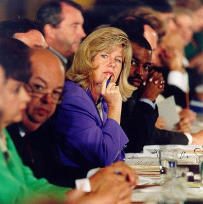 mary-tipper-gore