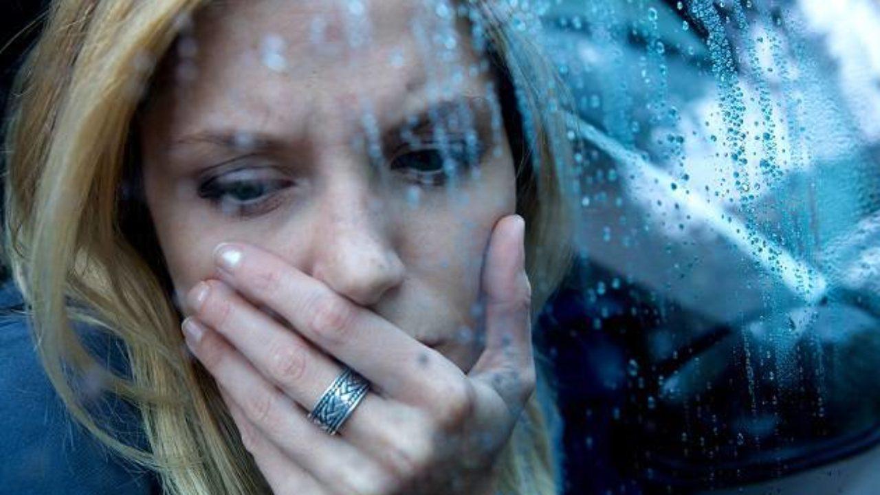 depresión maniaco depresiva sintomas de diabetes