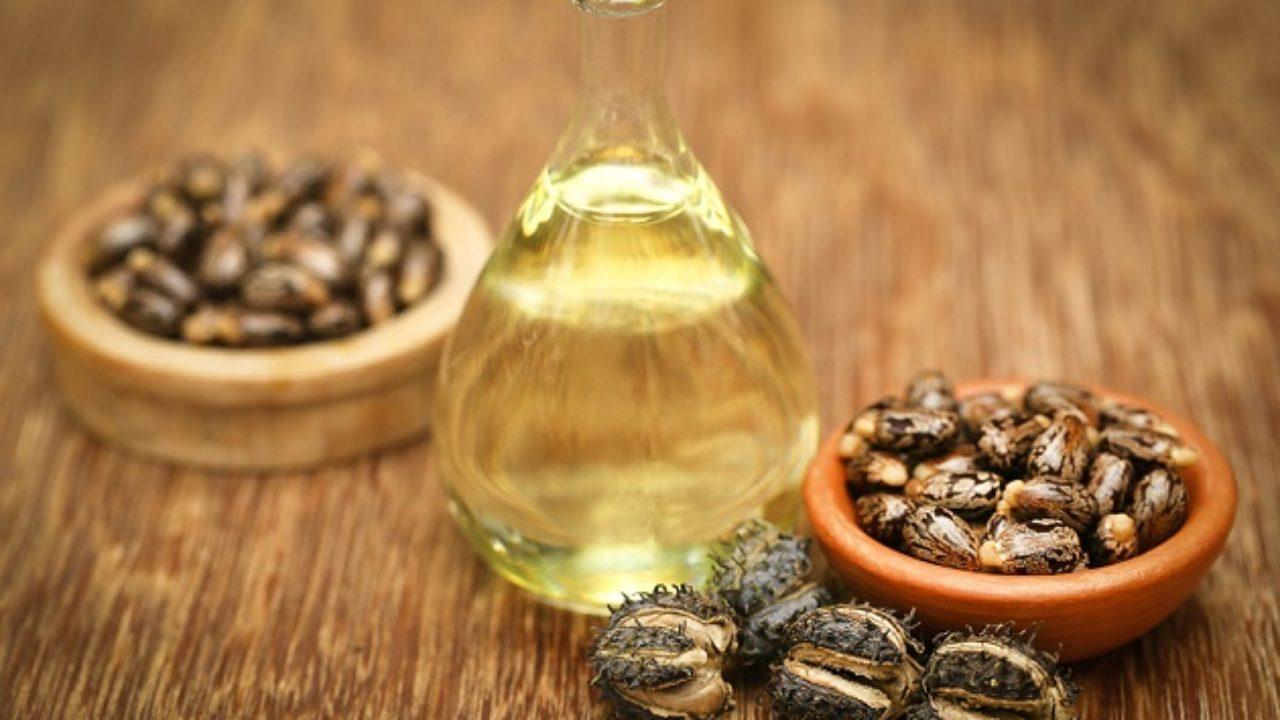 15 Beneficios del Aceite de Ricino para la Salud - Lifeder