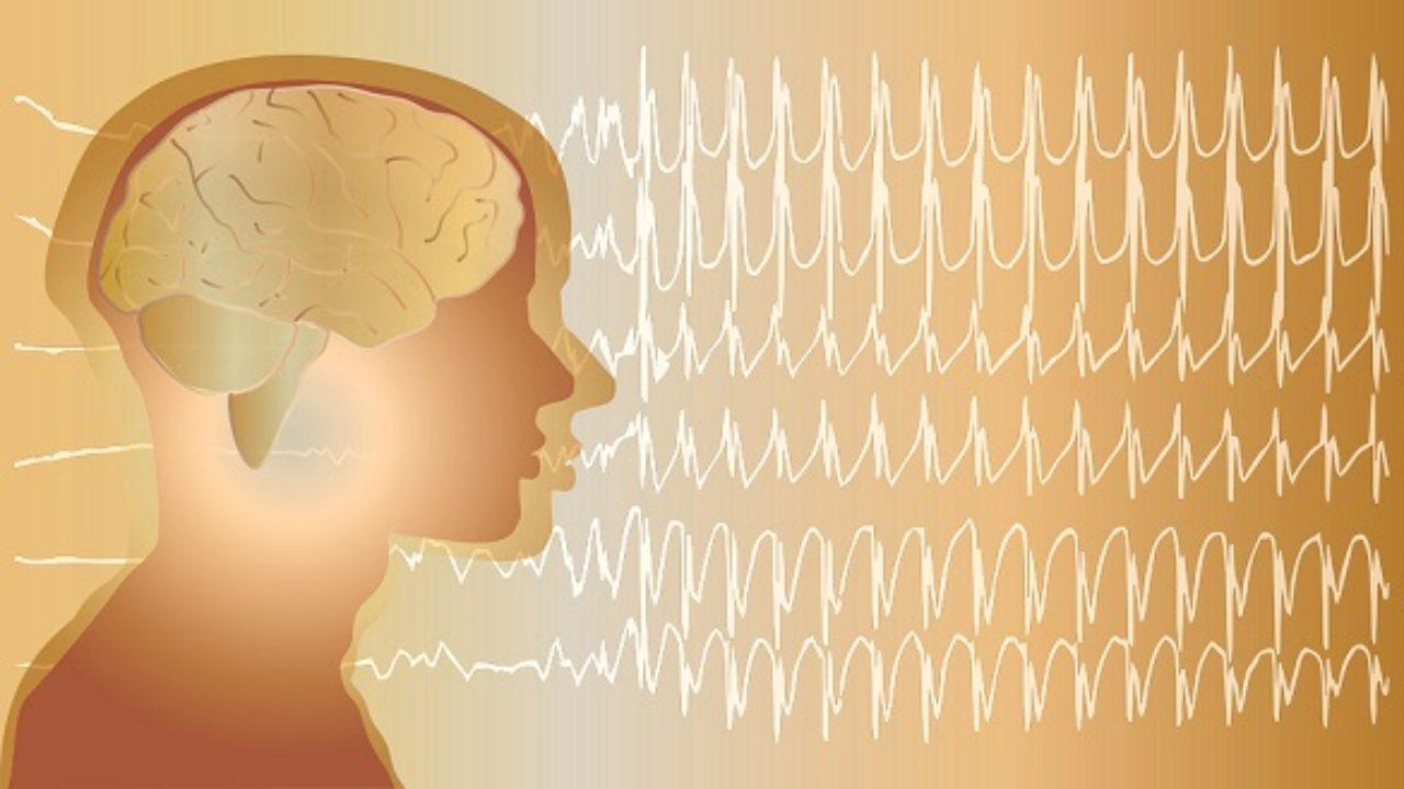 Síntomas de lesión cerebral traumática estado de ánimo