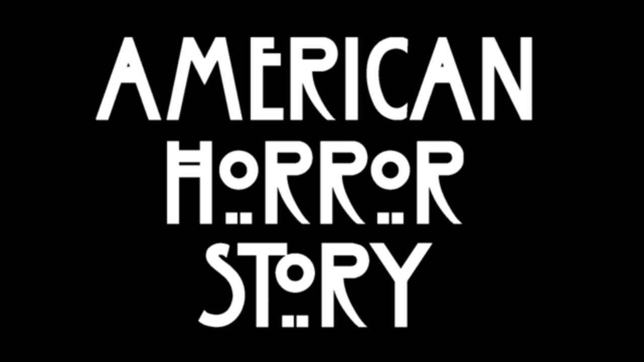 100 Frases De American Horror Story Para Recordar Lifeder