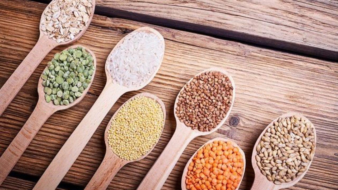 13 Tipos de cereales y sus características - Lifeder