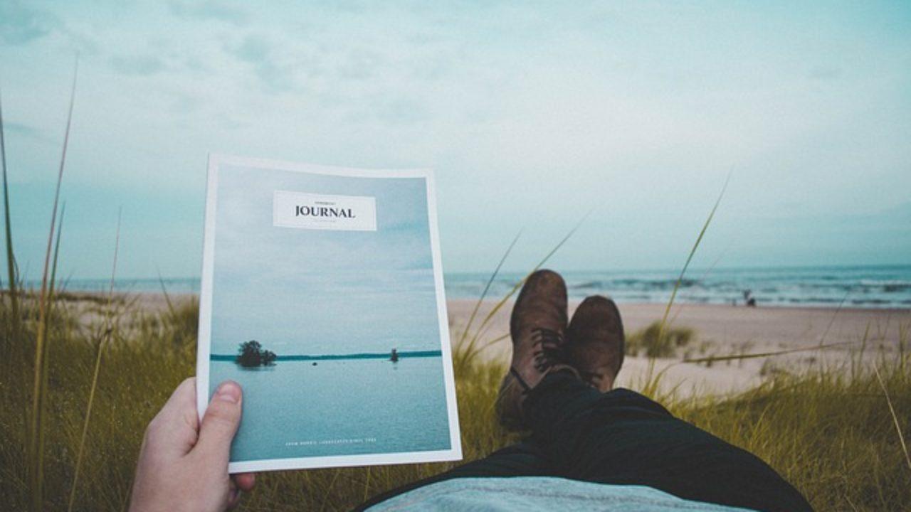 Las 80 Mejores Frases De Fin De Semana Lifeder