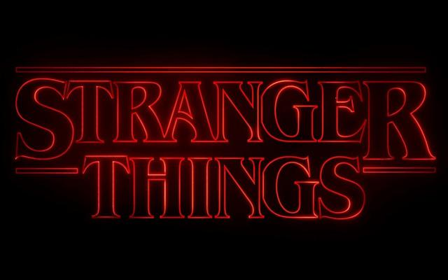 Las 91 Mejores Frases De Stranger Things Lifeder