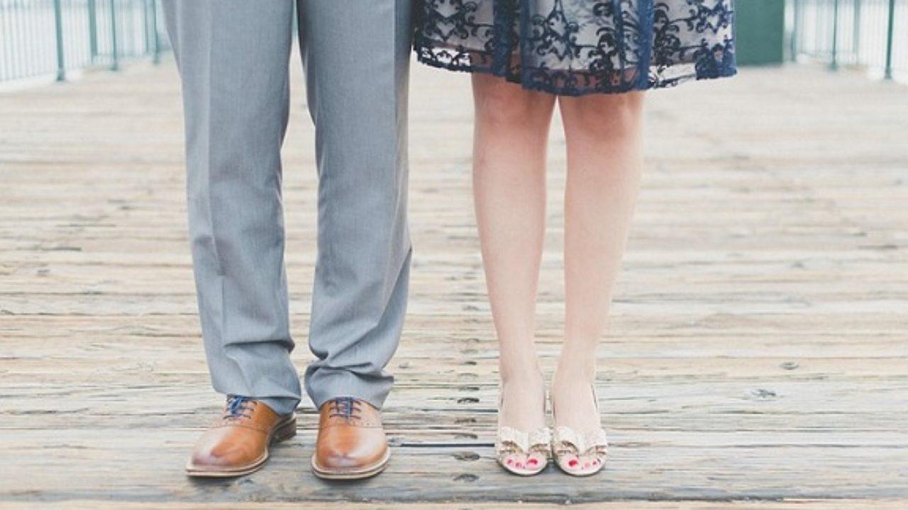 Las 37 Mejores Frases De Zapatos Lifeder