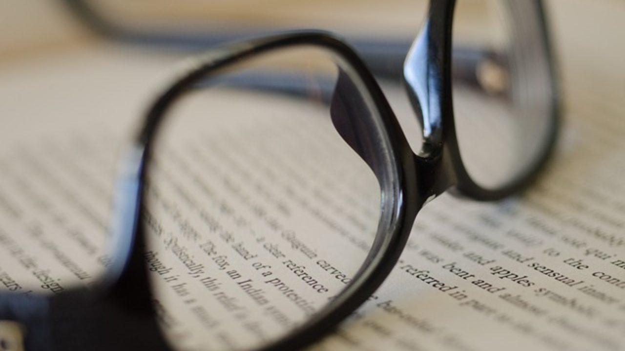 Textos Expositivos Características Estructura Tipos