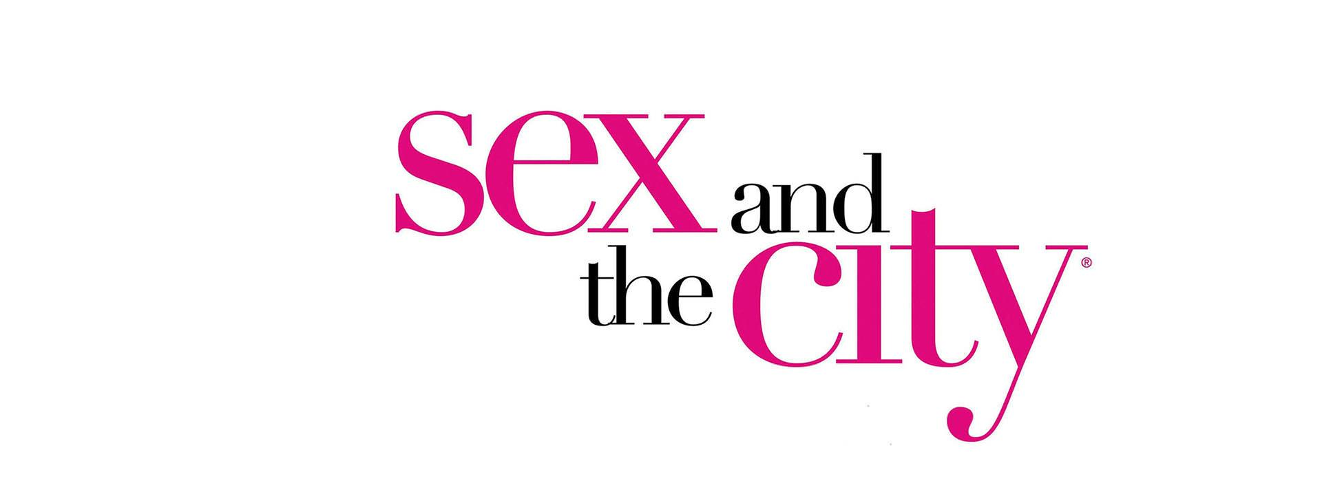 Las 37 Mejores Frases De Sex And The City Lifeder