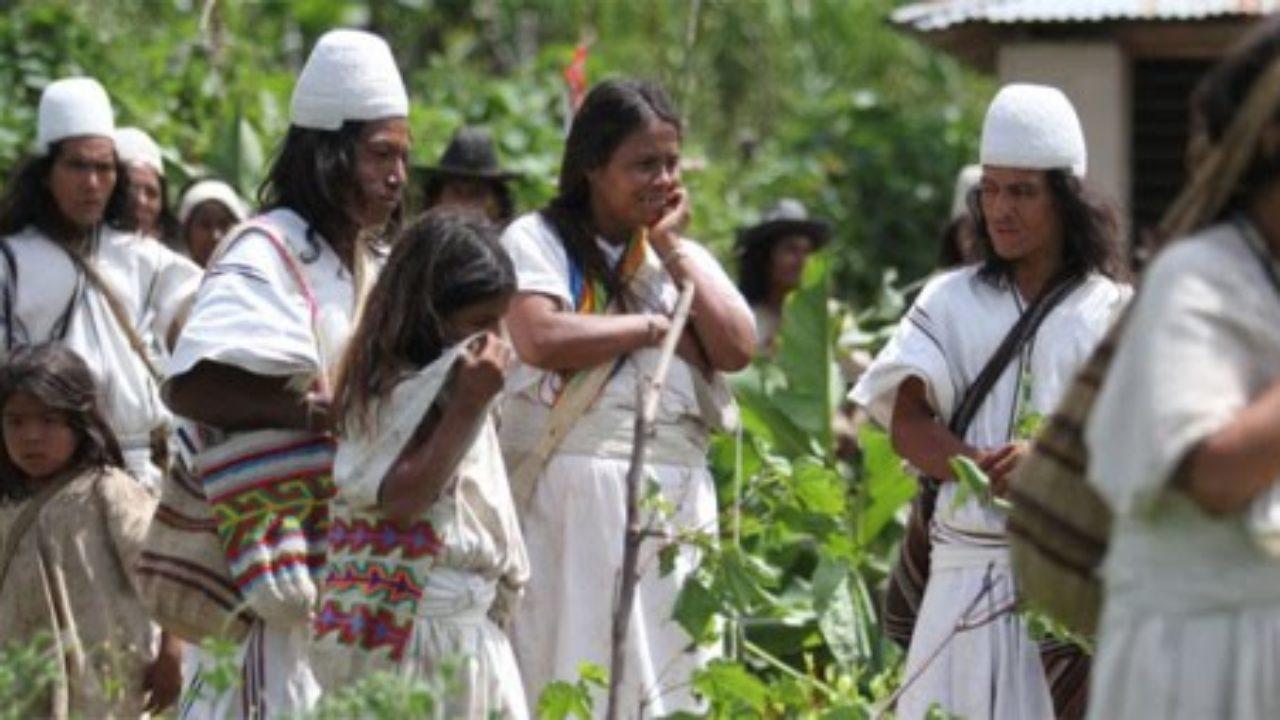 Taironas Cultura Costumbres Y Arte Lifeder