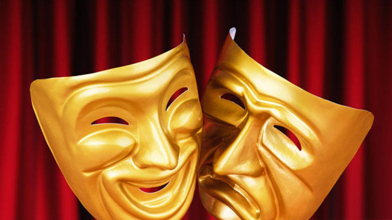 Teatro en crisis-posdata digital press
