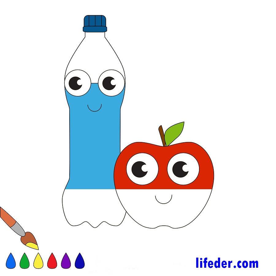 51 Frases sobre el Cuidado del Agua (Cortas) - Lifeder