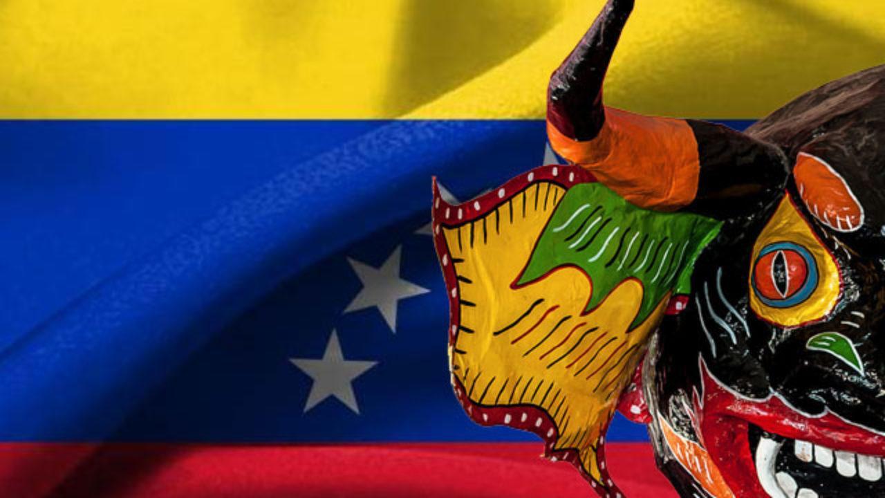 10 Manifestaciones Culturales De Venezuela Lifeder