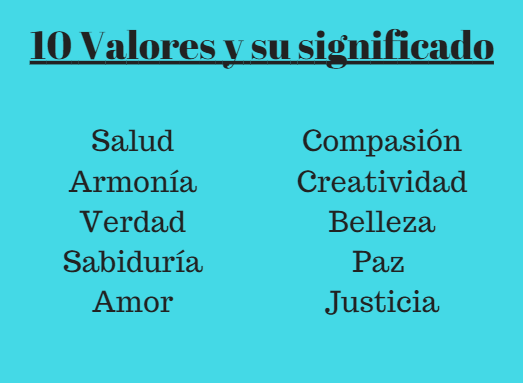 27 year old dating 16 year old: 20 valores y su significado yahoo dating