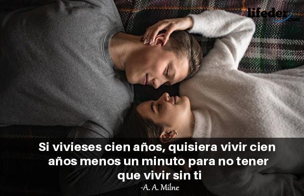 101 Frases Del Día Del Amor Y La Amistad Cortas Y Bonitas