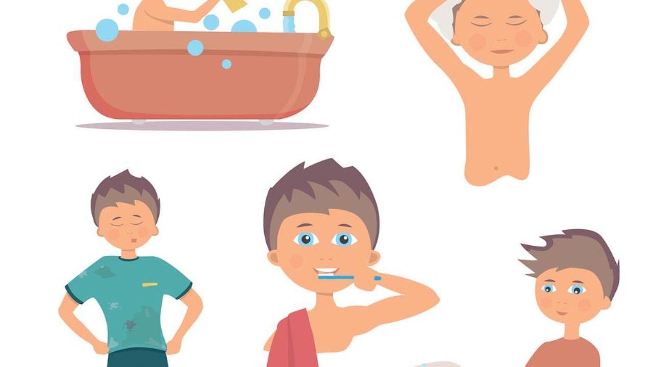 como podemos cuidar nuestra salud fisica