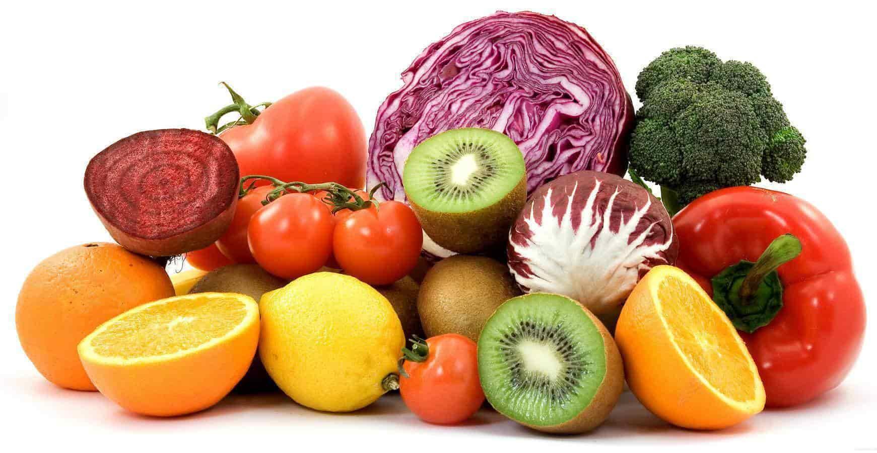 Como se agrupan los alimentos de acuerdo con la funcion que cumplen